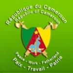 Le Premier Ministre du Cameroun S.E. Philemon Yang reçoit le PDG et les Partenaires Canadiens de Centriq Real Estate IM.