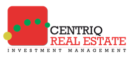 Centriq Real Estate Investment Management