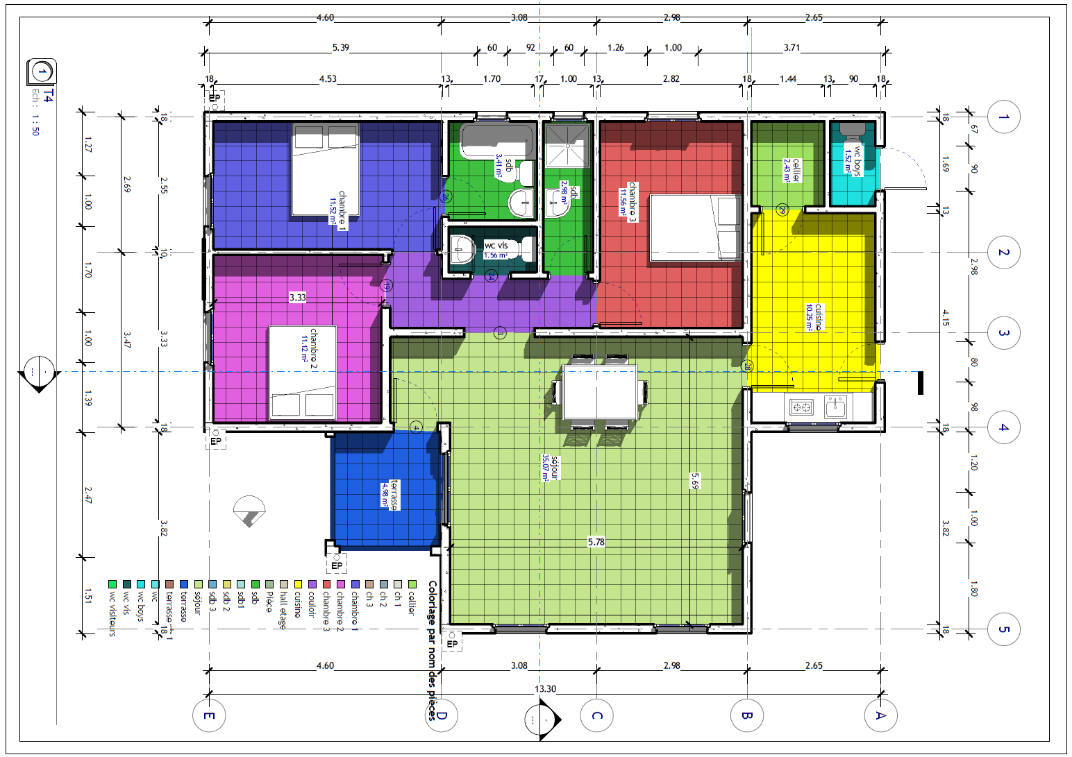 Labyrinth besides About Press In The News Detail in addition Deck Plans additionally Fortune Kasturi Bhopal further 034h 0200. on commercial floor plans