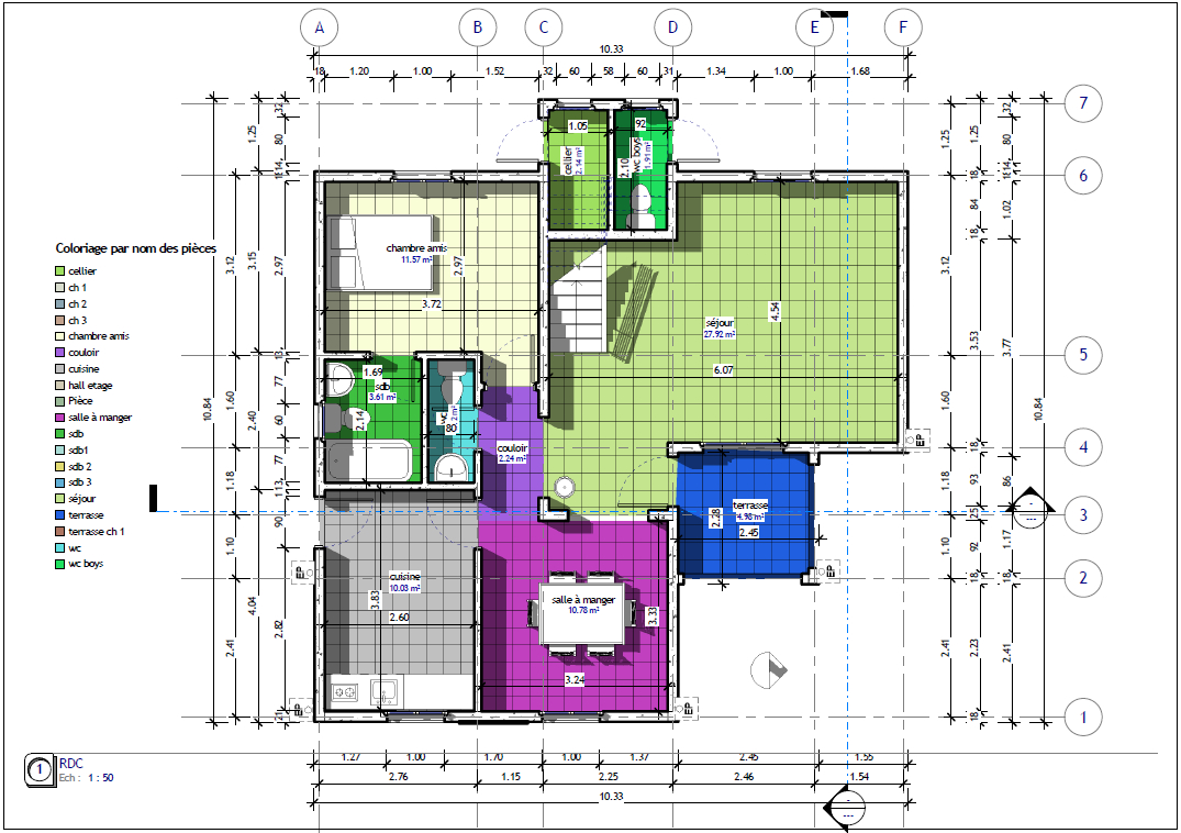 Duplex plans alberta joy studio design gallery best design for Up down duplex floor plans